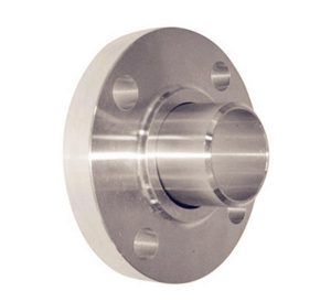 ASME B16 5 Flange Specification (Dimensions Ratings) - Octal