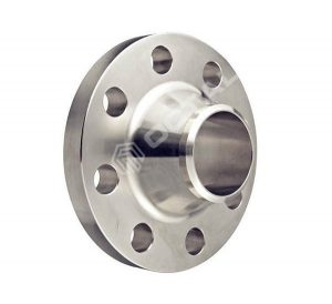 Slip On Flange Specifications and Dimensions - Octal Flange
